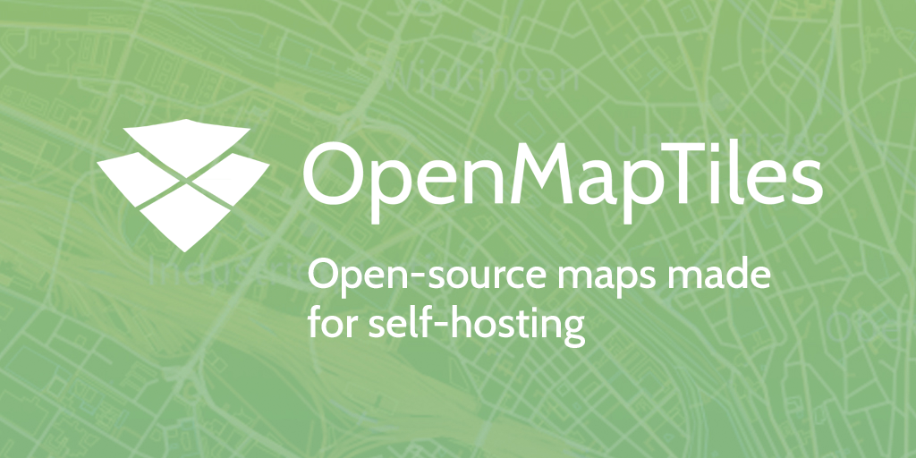 Open styles, map gallery, cartography